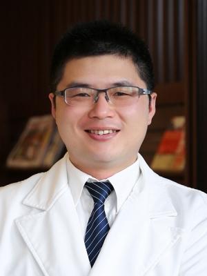 葉光庭 醫師