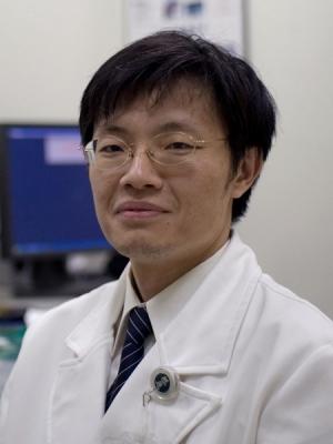 姚定國 醫師