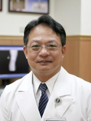 吳坤佶 醫師
