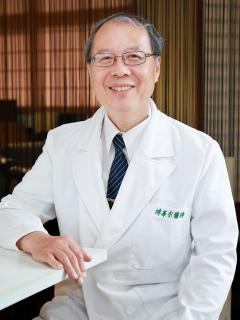 陳華宗醫師