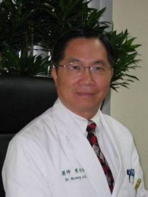 黃水坤醫師