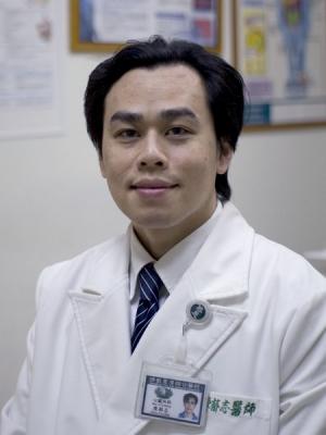 陳郁志醫師