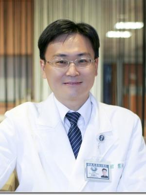 張懷仁醫師
