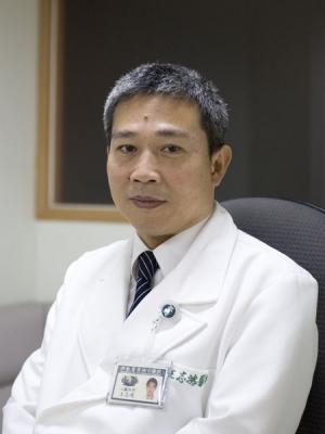 王志鴻醫師