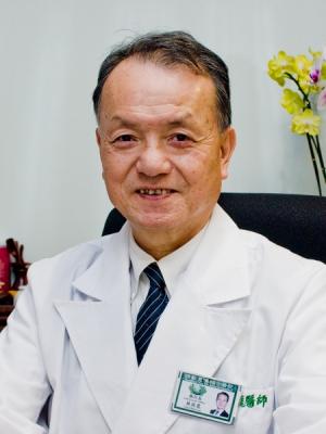 林俊龍醫師
