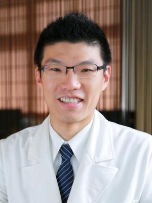 沈炫樞 主治醫師
