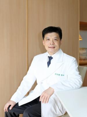 傅朝麟 住院醫師