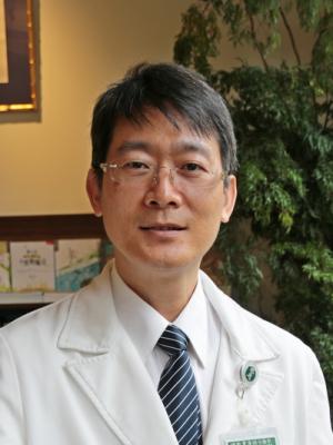 蔣志剛 主治醫師