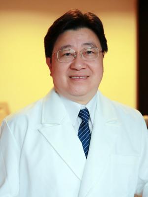 陳宗明 醫師