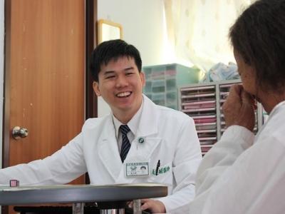 困難子宮內膜癌手術  達文西幫大忙