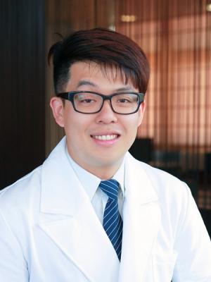 林玠瑋 醫師