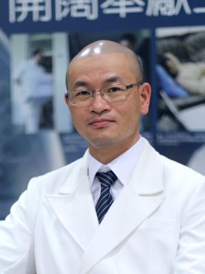 黃弘昌醫師