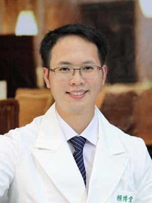 賴博堂醫師