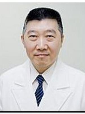 蘇柏誠  醫師
