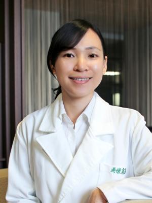 黃懷寬 醫師