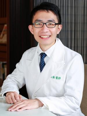 柳承翰 醫師
