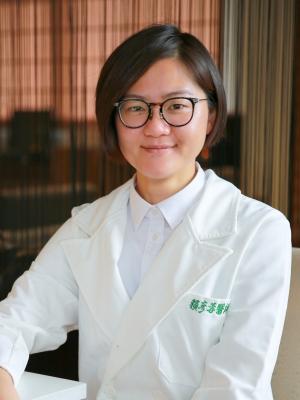 賴彥蓉 醫師