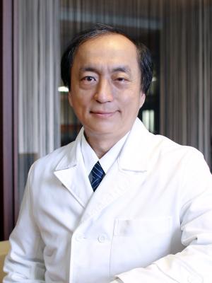 蘇明仁 醫師