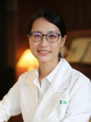 黃妙慧 醫師