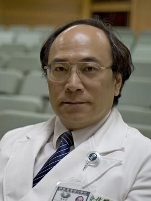 王立信 醫師