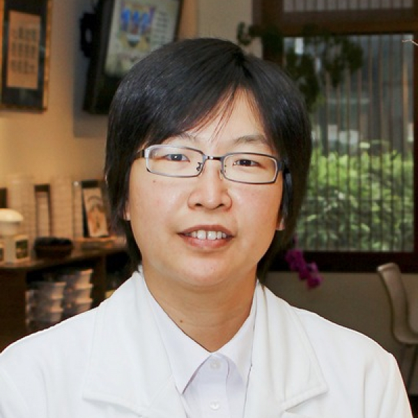 CHEN YI-CHEN