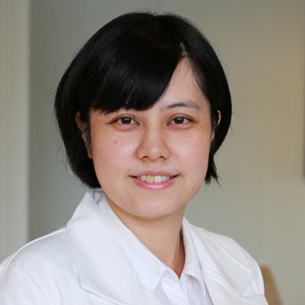 Chen,Shiou-Mei