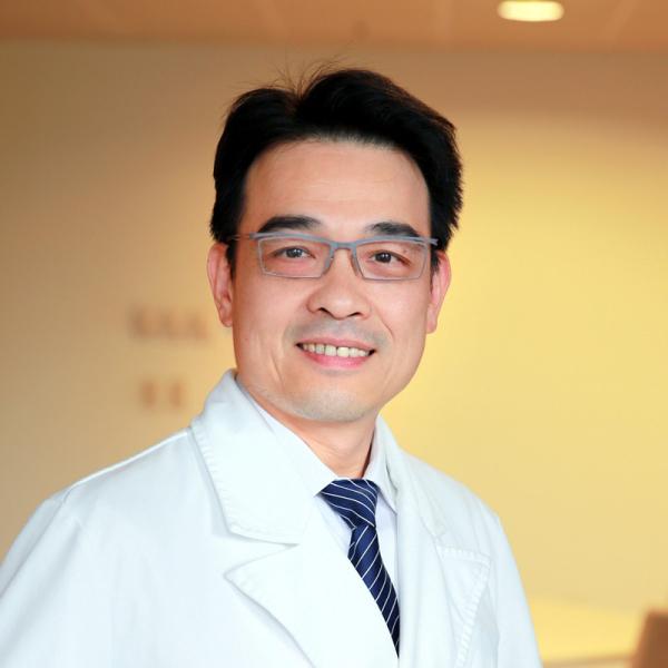 CHEN SHIN-YUAN