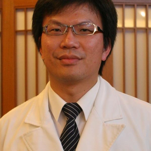 CHEN KUN-CHUAN