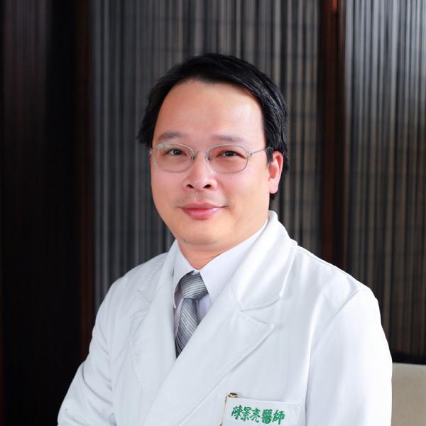 CHEN JIN-LIANG