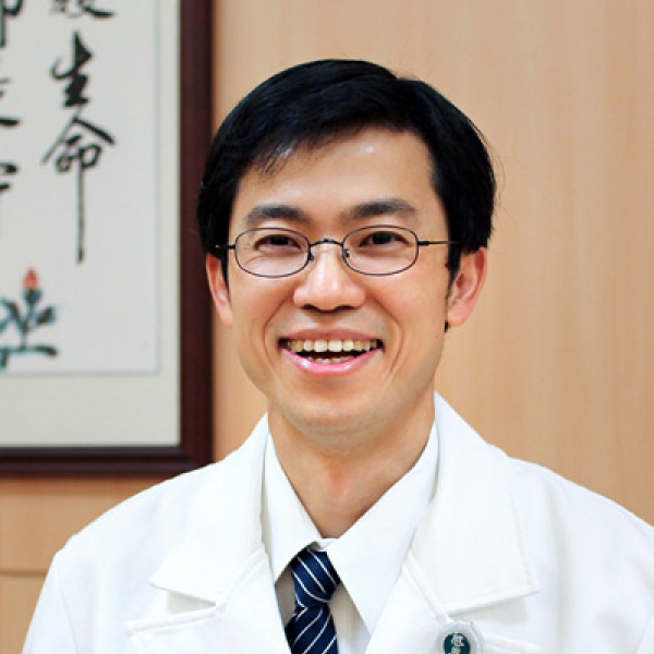 LEE YUAN-CHIEH