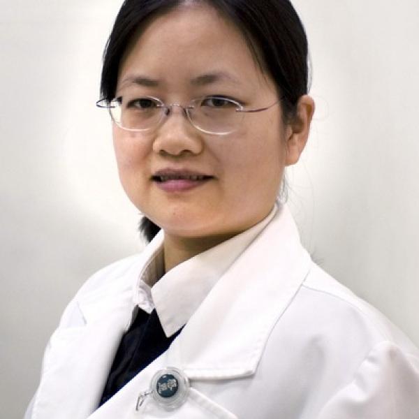 HSIEH MING-CHEN
