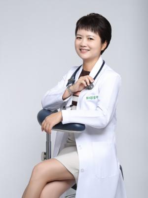謝明蓁 醫師
