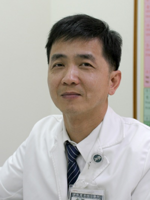 吳篤安 醫師