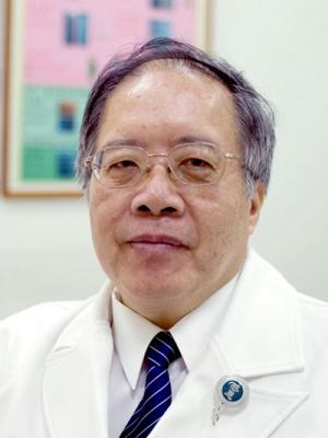 陳信典 醫師