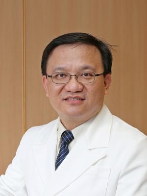 蕭士軒醫師