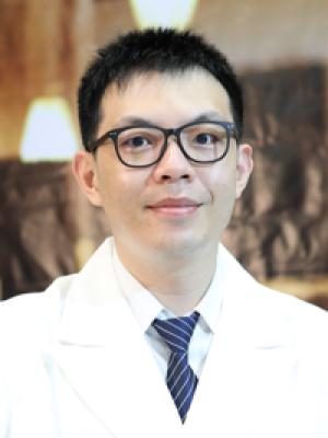 林廉捷醫師