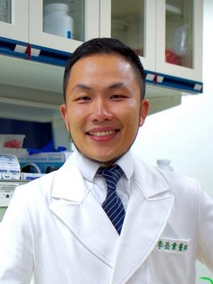 李岳章 醫師