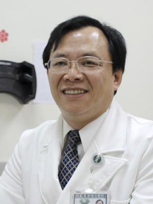 蔡榮坤醫師