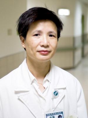 李燕鳴醫師