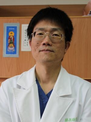 林振雄 醫師