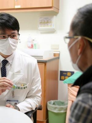 胃食道逆流火燒心 檢查竟是食道腺癌癌前病變