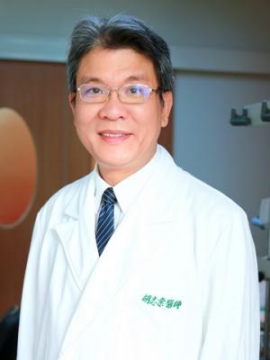 胡志棠 醫師