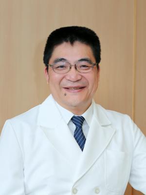 羅慶徽醫師