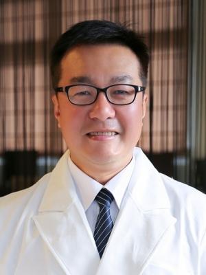 鄭順賢醫師