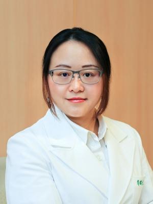 李璐佳醫師