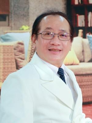 葉大川醫師