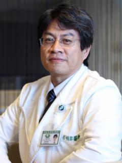 李明哲醫師