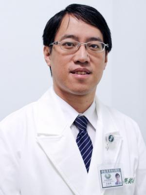 吳懿峰 醫師