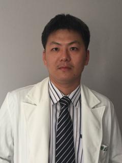 陳言丞醫師