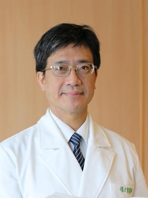 楊士賢醫師
